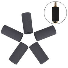 Bicycle CO2 Cartridge Sponge Cover for Inflator Bike Air Inflator Accessories QP
