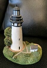 Harbour Lights Amelia Island Florida # 505 Lighthouse Box & Coa