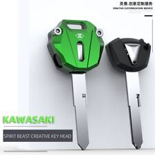 SPIRIT BEAST Motorcycle Key Case Cover for Kawasaki Ninja Versys Z800 Z1000 ER6N