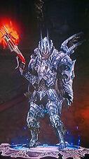 Diablo 3 NEU Demon Hunter modifizierte Unhallowed Essence Set Xbox One verwendbar um 70
