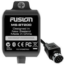 Fusion MS-BT200 Bluetooth Module