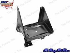 Battery Tray Assembly w/ AC A/C CPBT6772-1