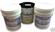 Norklad 200 - 100% solids Epoxy - 15 gallon kit