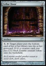 Porte du dolmen MTG magic MB1 MRM ENGLISH 4x Dolmen Gate