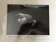 Alien - Original Mounted Lobby Card 1979 - 5