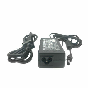 Genuine Toshiba PA5083U-1ACA 120W Laptop AC Power Supply Adapter No Cord OEM