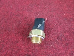 Sensor Water Temperature 87-82 5102 05 K Vintage Car Fiat - Lancia