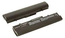 4400mAh Laptop Battery for ASUS EEE-PC 1005PE 1005P 1005HA 1005 1001PXD 1001PX