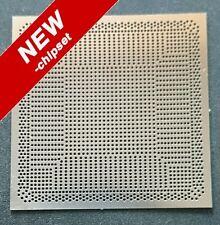 HD7970 HD7950 HD7990 215-0821056 215-0821060 215-0821065  Stencil Template