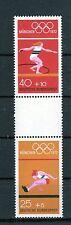 (GM)BRD Olympia 1972 Zusammendruck SZ 1 b postfrisch!!!