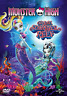 Monster High: Great Scarrier Reef DVD NUOVO