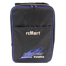 Futaba Multiple Bag For 4PK (BU) #EBB1054