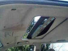 Upholstery Headliner Repair Fabric Roof Lining Retread Refit Torn Fading 85