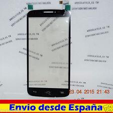 Pantalla Tactil Touch para Alcatel One POP C7 Negra 7040 7041 OT7040 OT7041 X