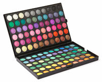 LaRoc 120 Colours Eyeshadow Eye Shadow Palette Makeup Kit Set Make Up