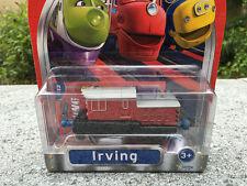 Mattel Disney Pixar Cars 2 Lightning McQueen Metal Toy Car Loose