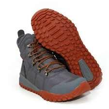 Columbia Slip Resistant Boots for Men
