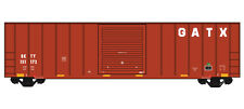 HO Scale Boxcar Decals Compressed Lettering by Smokebox Graphics BKTY EEC HS LRS
