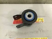 2007-2015 TRAVERSE ACADIA LOWER CONTROL ARM BUSHING FRONT NEW GM # 22782459