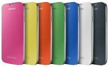 Premium Quality Samsung Flip Case Cover for Samsung Galaxy S4 , S3 & Note 2 case