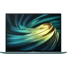 HUAWEI MateBook X Pro 2020 Laptop 13.9 inch Touch Screen Borderless Fingerprint