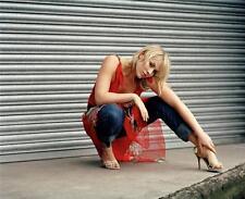 Natasha Bedingfield A4 Photo 71