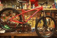 Raleigh Tokul 2 Mountain Bike Size Medium