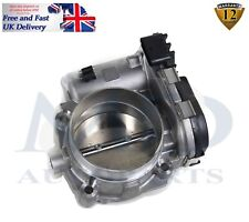 NEW MERCEDES BENZ THROTTLE BODY S350,S350 4MATIC,S400 HYBRID,S500 HYBRID