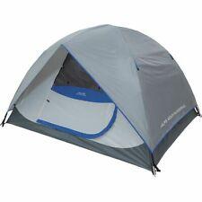 ALPS Mountaineering Targhee Tent: 2-Person 3-Season