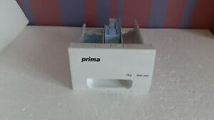 Used Whirlpool Prima LPR730 Washing Machine Soap Dispenser Drawer Complete.