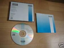 FIELD MICE For Keeps 1991 UK original CD Sarah Records