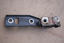99-01 VW JETTA GOLF GTI MK4 RIGHT PASSENGER Front Hood Hinge