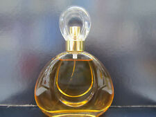 First by Van Cleef & Arpels For Women 3.3 oz Eau de Toilette Spray Unboxed New