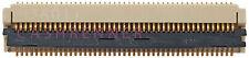 FPC Connecteur BTB femelle Connector Cable slimstack samsung galaxy tab a 9.7