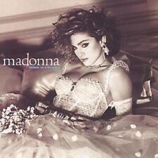 Madonna : Like a Virgin CD (2001) ***NEW***