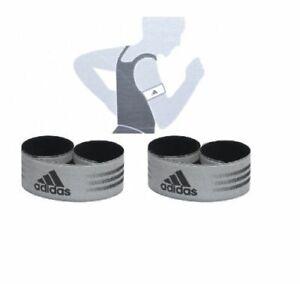 Adidas - BRACCIALE RIFLETTENTE RUNNING - art.  E44665