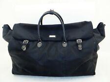 bfa1f3981585d GOLDPFEIL Reisetasche Tasche Weekender Koffer Arzttasche Travel Bag Teil  Leder