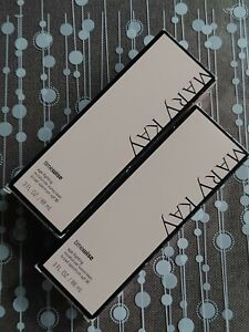 Lot of 2 Mary Kay Timewise Age Fighting Moisturizer SPF 30 ~ NIB Full Size EXP