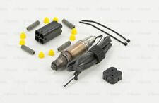 Lambda Sensor 0258986507 Bosch Oxygen 46426389 51774422 03C906262 03D906265A New
