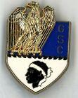 Groupement de Soutien de la Corse Insigne Drago G 3732
