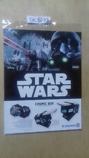 "Star Wars Cosmic jeton Shell Leclerc COSMIC BOX "" ROGUE ONE "" 2016 (Dé 6042)"