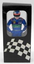 Voitures de courses miniatures pour Benetton 1:18
