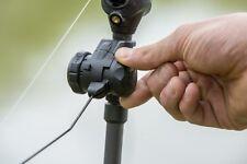 Nash Tackle Wasp Carp Fishing Bite Indicator T4965