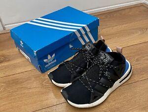 Adidas Arkyn sneaker / trainer size Uk 9 Fits like UK 8