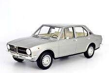 Laudoracing-Models Alfa Romeo Alfetta 1.6 1975 1:18 LM097-3