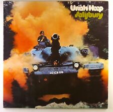 """12"""" LP-Uriah Heep-Salisbury-d1536-cleaned"""