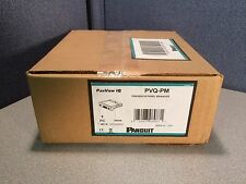 NEW Panduit PanView iQ Panel Manager PVQ-PM