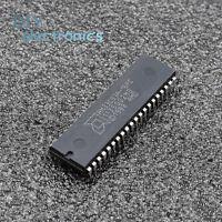 5PCS AM33C93A-16PC AM33C93A ENHANCED SCSI BUS INTERFACE CONTROLLER DIP-40