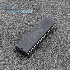 MOTOROLA MC44140DW TV//Video circuito TV//Video ritardo linea circuito CMOS MEMO 16PIN