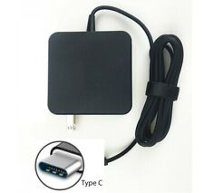 power AC adapter charger for Toshiba Portege X20W X20W-D-10Q 2in1 laptop tablet